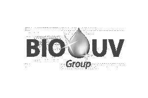 biouv-01