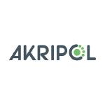 Akripol