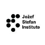 PArtner inštitut Jožef Štefan